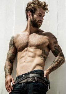andre-hamann-Body-sexy