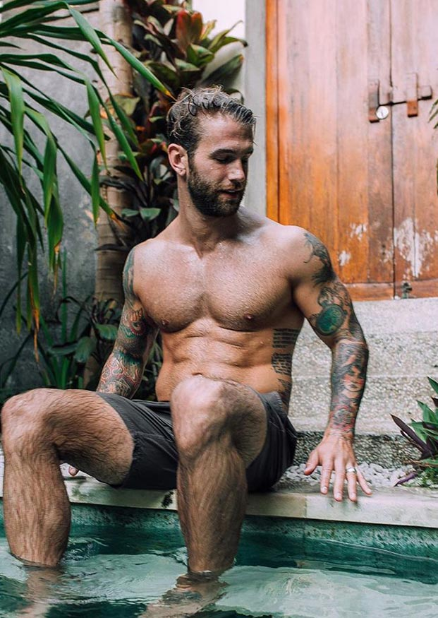 andre-hamann-sexy