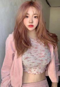 Se-Jin-Ming-EYE