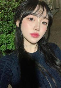 Se-Jin-Ming-GIrl