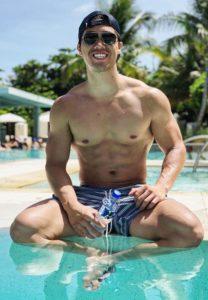 Eric-Chen-SMILE