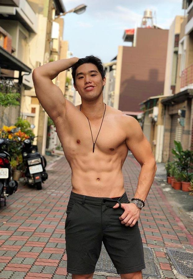Eric-Chen-ZEEDRA