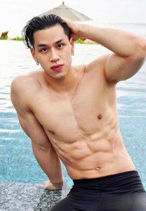 Watsawat-Darajanchanon-MEN-THAILAND