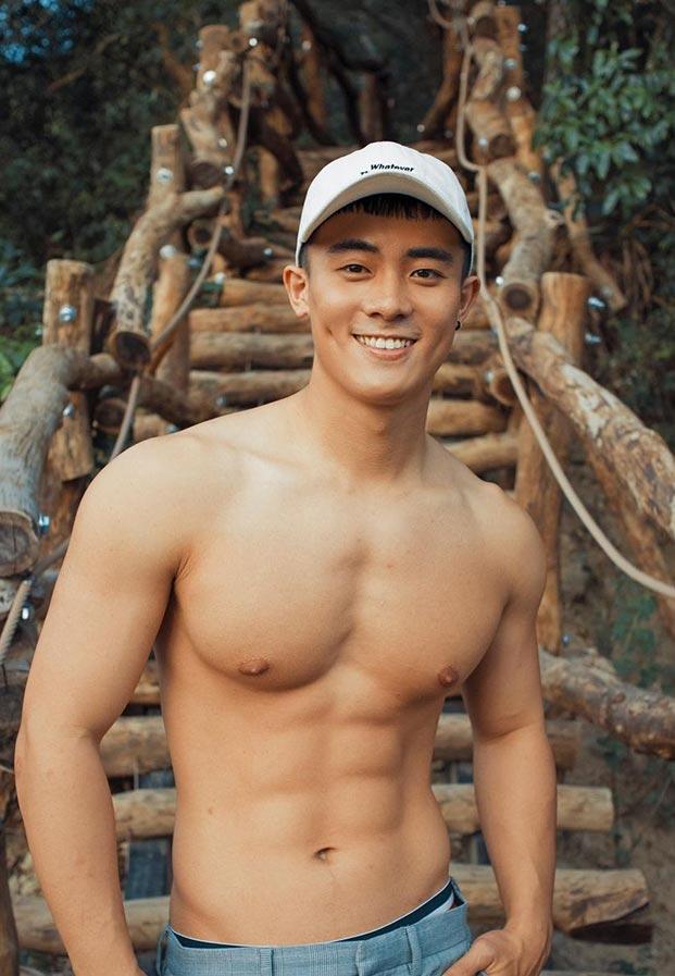 Paul-Wang-Rara