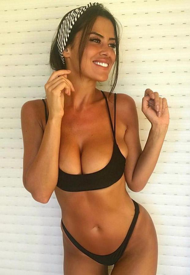 bikiniblackeva