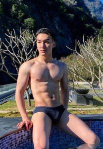 Jerome-Cheng--AHA