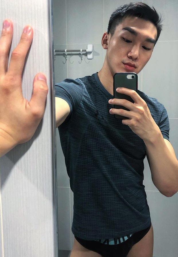 Jerome-Cheng-Phones