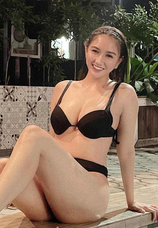 bikinifayeblackgg