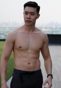Knight-Piyapong-Body-Fit