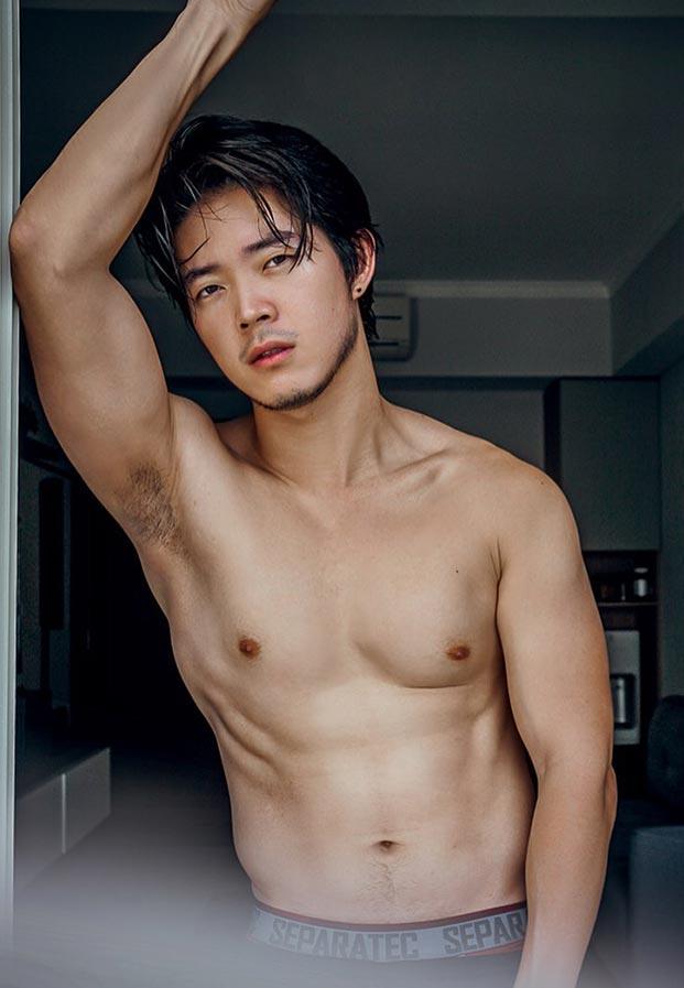 Lee-Zhelong-HOME
