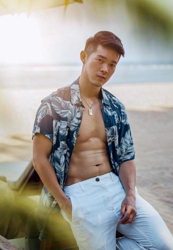 Lee-Zhelong-Hawail
