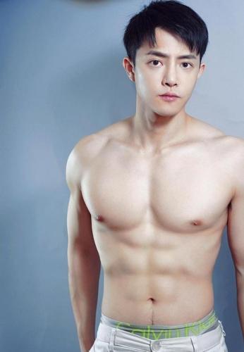 Keason-Zhao-HUHGU