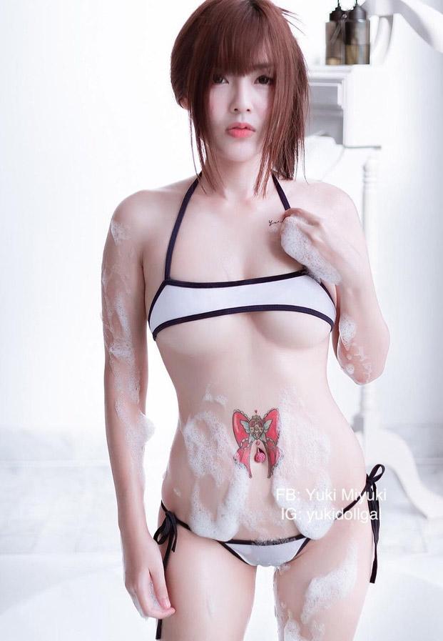 bikininiceyukig